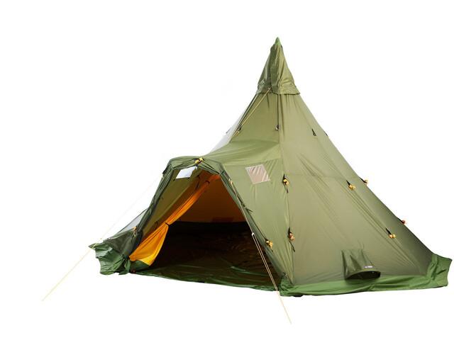 Helsport_Varanger_4-6_Camp_Outertent___Pole_green[640x480].jpg?forceSize=true&forceAspectRatio=true&useTrim=true